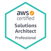 AWS-Certified_Solutions-Architect_Profes