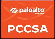 pan_pccsa_logo.png