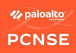 PCNSE.jpg