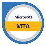 mta-badge.png