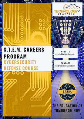 S.T.E.M. Career Academy.png