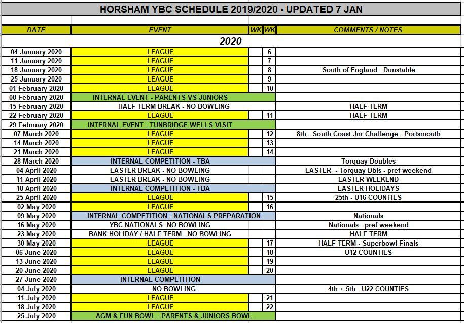 HYBC Schedule updated 7.1.20.JPG