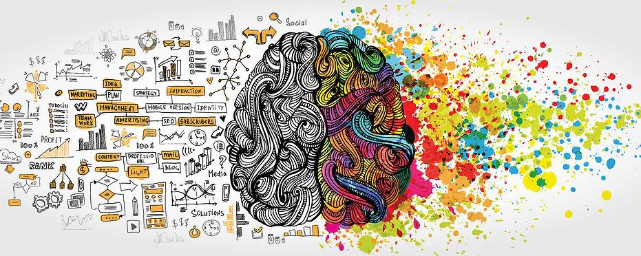 left and right brain.jpg