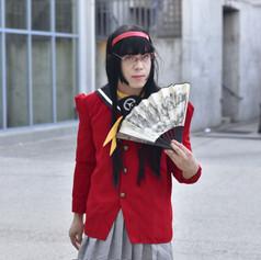 yukiko 1.jpg