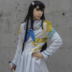 satsuki-6-(2)_done.jpg