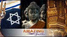 Amazing Faiths - Baha'i - ZOOM IN! - April 13th, 2020