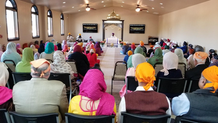 Understanding the Sikh way of Life - January 21, 2021