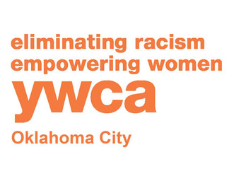 YWCA Volunteer Day - March 24th