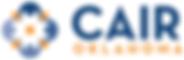 cair-ok-logo-600w.png