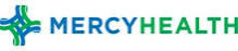 mercyhealth.png