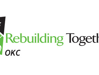 TIA & Rebuilding OKC joint Project       April 14, 2018