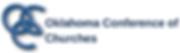 OCC-Logo-600w.png