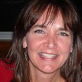 Julie Robinson.jpg
