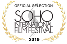 2019_OfficialSelection_SohoFilmFest_Blac