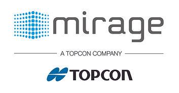 MirageTopcon02.jpg