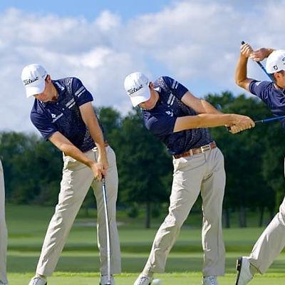 Golf Posturo BLOG.jpg
