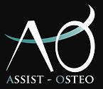 Logo AO Noir.jpg