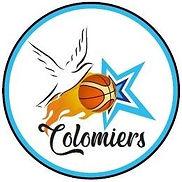 logo_colomiers_basket_2019.jpg