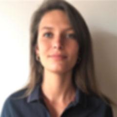 Cécile_BAUDEMONT_Reflexo_3P.jpg