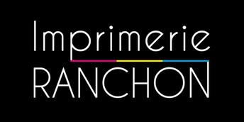 Imprimerie Ranchon