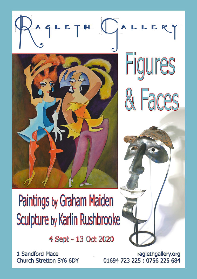 Graham and Karlin Exhibition Poster.jpg