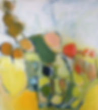 ART   Acrylic on Canvas