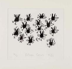 ART. 15 Crows.