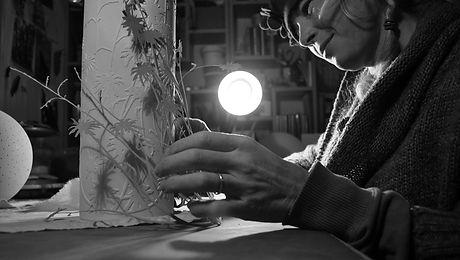 amy-cooper-ceramics-removing-stencil.jpg