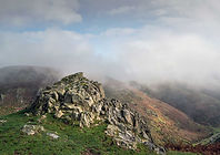 Carding Mill Valley from Cow Ridge.jpg