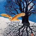 Art.  Batik