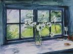 Window at the Anchor Inn 11. Print.jpg
