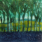ART. Trees