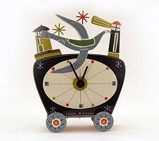 Abbot and Ellwood clock.jpg