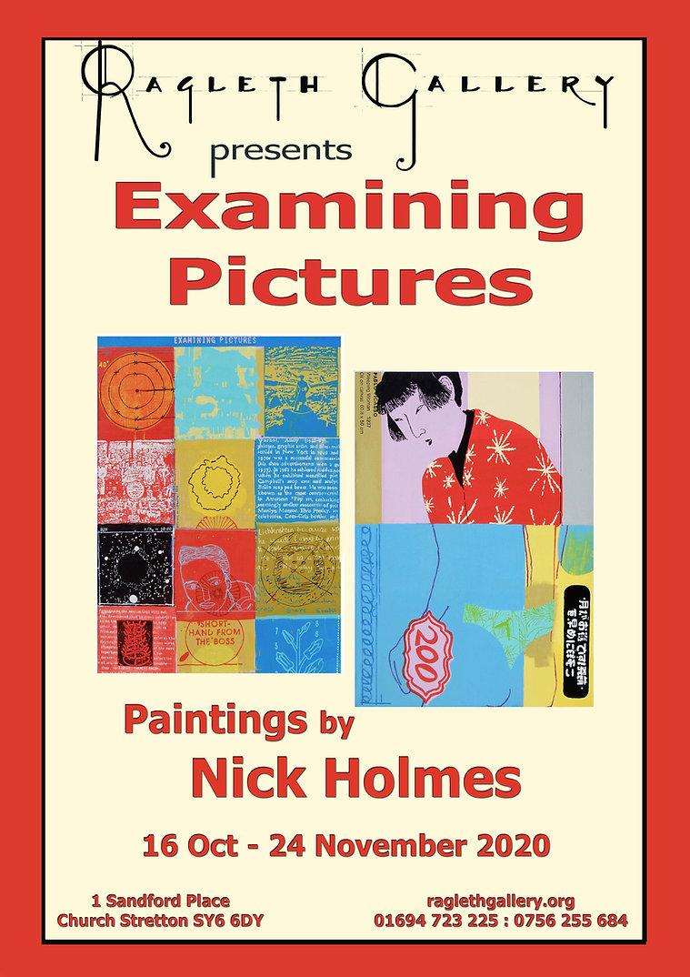 Nick Holmes Poster.jpg