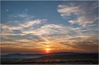 Sundown over the stiperstones.jpg