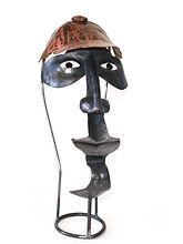 Art original sculpture