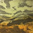 ART. Landscape