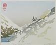 ART Shropshire Hills