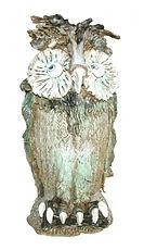 OWL. handmade, ceramic