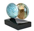 Jeremy_Schrecker.__Luna.__Bronze._16cm_high,_18cm_wide.__£2000.__JE06._back.jpg