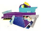 ART. Collage