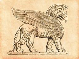 Le Tigre et l'Euphrate