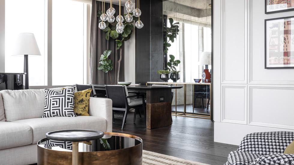 GHS - Lobby & Suites3.jpg