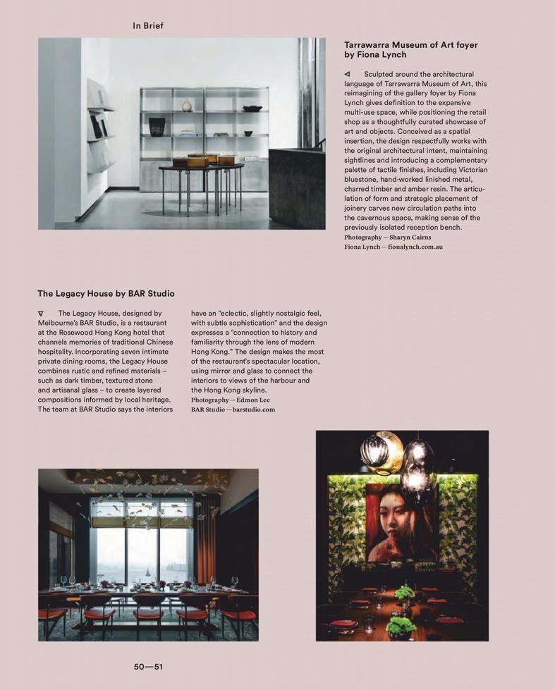 Artichoke issue 68 pp50-51.jpg