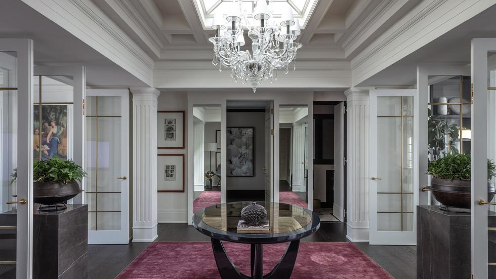 GHS - Lobby & Suites.jpg