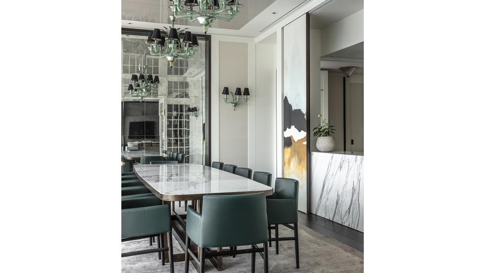 GHS - Lobby & Suites5.jpg