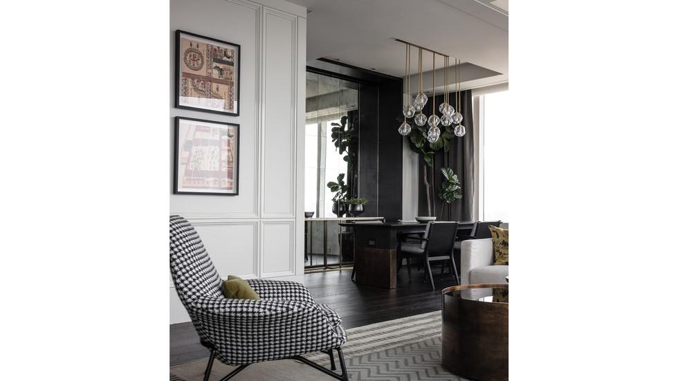 GHS - Lobby & Suites2.jpg