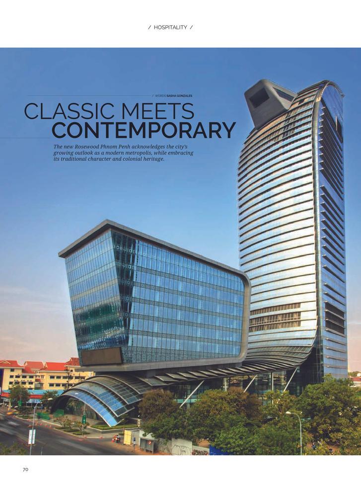 D&A - Classic meets Contemp - 1.jpg