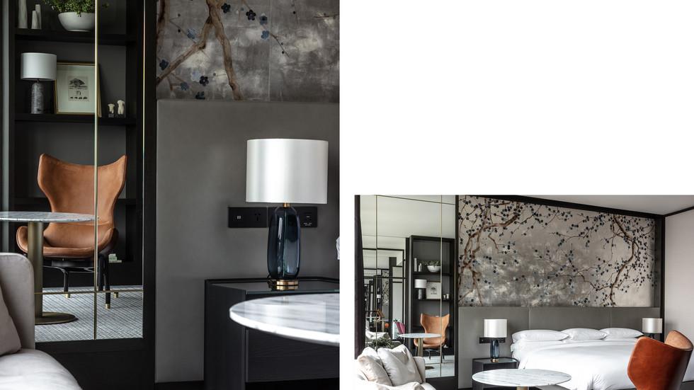 GHS - Lobby & Suites6.jpg
