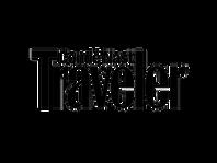 Conde Nast Traveler (UK, US & China)